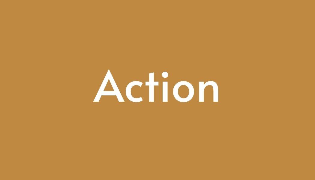 action reconversion professionnelle